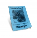 Bodenfund Magazin Nr. 02 1996 (eBook/PDF)